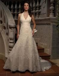 all over lace wedding dresses smartbrideboutique com