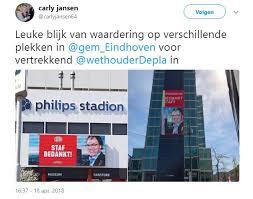 si e social aldi belgique jeroen dijsselbloem j dijsselbloem