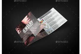 jewelry brochure brochure jewelry4 brochure kiosk pics ส งหาคม