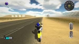 mad skills motocross download motocross driving simulator android apps on google play