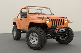 jeep j8 2007 jeep wrangler rubicon king review top speed