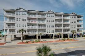 sea marsh ii in north myrtle beach 3 bedroom s condo townhouse
