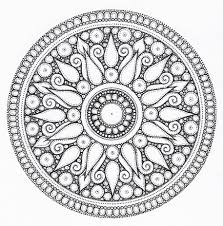 amazing cool coloring pages cool coloring desi 3220 unknown