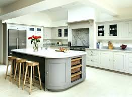 stationary kitchen islands stationary kitchen island with granite top hoshin us