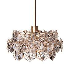 gold ceiling light fixtures modern design exclusive crystal ceiling light rose gold amazon co