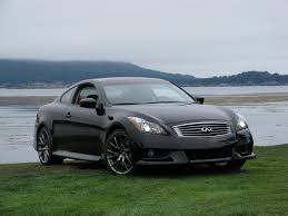 2011 for sale 2011 infiniti ipl g coupe priced on sale in december