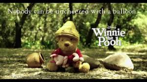 winnie the pooh smackerel 02 nobody can be uncheered with a