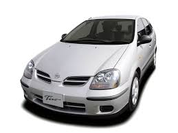 nissan almera fuel consumption nissan almera tino 2 0 2003 auto images and specification