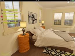 home design software used on property brothers property brothers interior design software home design ideas and