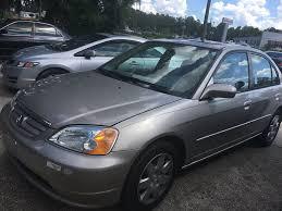 1082 2009 honda civic disaro ocala inc used cars for sale