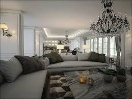 Luxurious Interior Design - enne mobilya on twitter