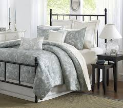 Paisley Duvet Cover Set Harbor House Bedding Sets U2013 Ease Bedding With Style