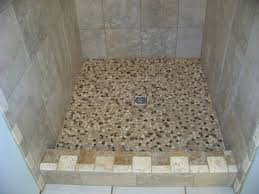 Standing Shower Bathroom Design Bathroom Exciting Picture Of Small Bathroom Design And Decoration