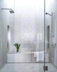 tiling ideas for bathroom bunch ideas of best 25 bathroom tile designs ideas on