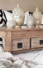 The  Best Modern Moroccan Decor Ideas On Pinterest Moroccan - Modern moroccan interior design