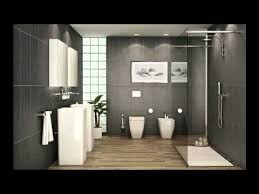 bathroom ideas ikea small bathroom ideas ikea