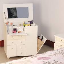 Make Up Dressers High Quality Makeup Cabinet Home Interior Decor Pinterest
