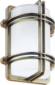 Ceramic Outdoor Wall Sconces Bulkheads Outdoor Wall Sconces U0026 Ceiling Lights Brand Lighting