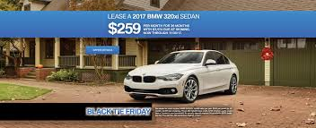 lease a bmw with bad credit bmw used car dealer in anchorage alaska near eagle river
