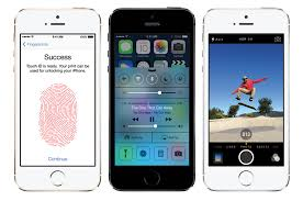 design expert 7 user manual ios 7 takes another beating in critique from design expert bgr