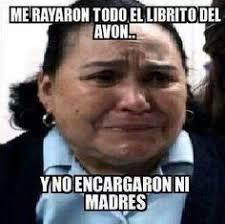 Memes Carmen - tenga por grosero meme carmen salinas cool memes pinterest