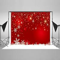 christmas photo backdrops wholesale photography christmas backdrops buy cheap photography