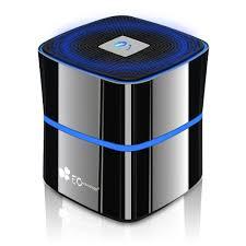 best black friday bluetooth speaker deals ec technology best black friday u0026 cyber monday deals 2016