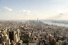 win a trip to new york city sweepstakes green vacation deals