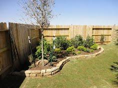 Backyard Flower Bed Ideas Flower Beds Google Search Landscaping Pinterest Corner