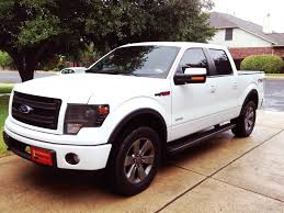 2013 f150 3 5l ecoboost information u0026 specifications