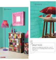100 nippon paint color chart 2016 lush colour trend 2016