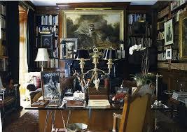 Ralph Lauren Interior Design by 1376 Best Ralph Lauren Home Images On Pinterest Blue And White