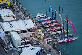 volvo truck corporation goteborg sweden volvo ocean race sets sail this october volvo car group global