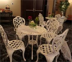 table and chair rentals las vegas bistro tables and chairs rental la oc