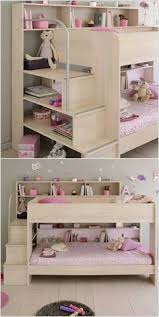 6 space saving furniture ideas for small kids room furniture