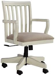 Office Table And Chair Set by Bedroom Interesting Wooden Desk Chair Set With Portable Top Desk