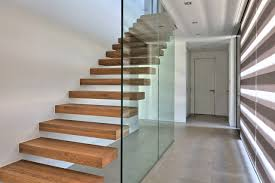 Wall Stairs Design 20 Astonishing Modern Staircase Designs You U0027ll Instantly Fall For