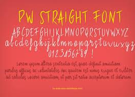 sketch block font style befonts download free fonts
