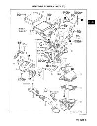 2007 mazda 3 engine diagram 2007 mazda 3 engine connectors diagram