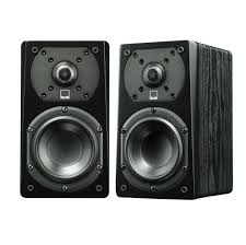 Famosos SVS Prime Satellite Speaker | Compact Home Theater Speakers @UJ08