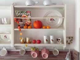 28 regal kitchen pro collection regal kitchen pro