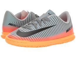 girls sneakers girls sneakers u0026 sandals online sale mens fashion