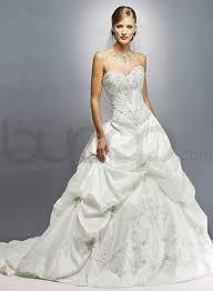 wedding dresses ivory best 25 ivory wedding gowns ideas on ivory wedding