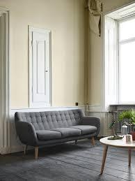 The Sofa Store New Scandi Online Sofa Store And Showroom Visi