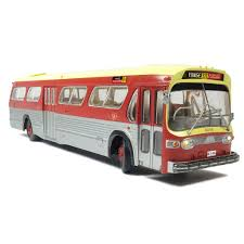 maroon paint scheme model bus deluxe version u2013 ttcshop