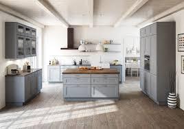 küche landhausstil modern kche landhausstil 100 images kche landhausstil selber bauen
