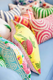 colorful sofa pillows 403 best throw pillows images on pinterest cushions throw