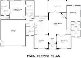 architectural design floor plans simple floor plan design architecture design bedroom and modern