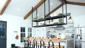 floor to ceiling storage cabinets ceiling shelves kitchen ceiling shelves floor to ceiling kitchen