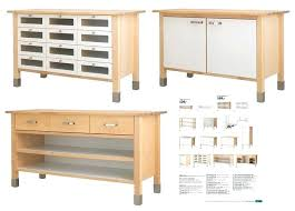 ikea kitchen island installation kitchen islands ikea awesome island ideas ideal kitchen islands